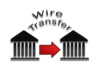 wire-transfer-payment-pay-payment