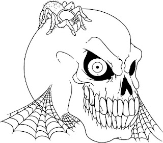 Halloween-coloring-pages-free-2017