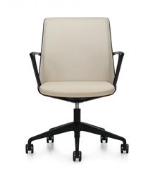 Prefer Chair