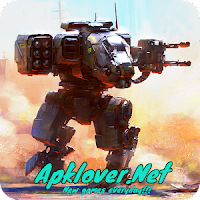 Tower Defense Generals TD APK MOD APK Unlimited Money