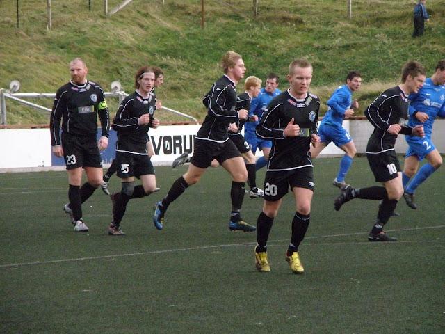 Vikingur Gotu vs Rosenborg link vào 12bet