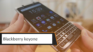 Blackberry keyone,blackberry price in india,india blackberry