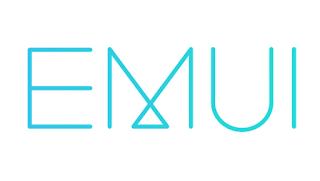 EMUI-logo