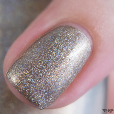 Grace-full Nail Polish – Thaddeus | Illusions collection
