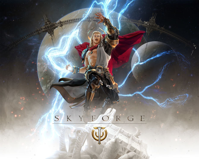 how to unlock archer in skyforge