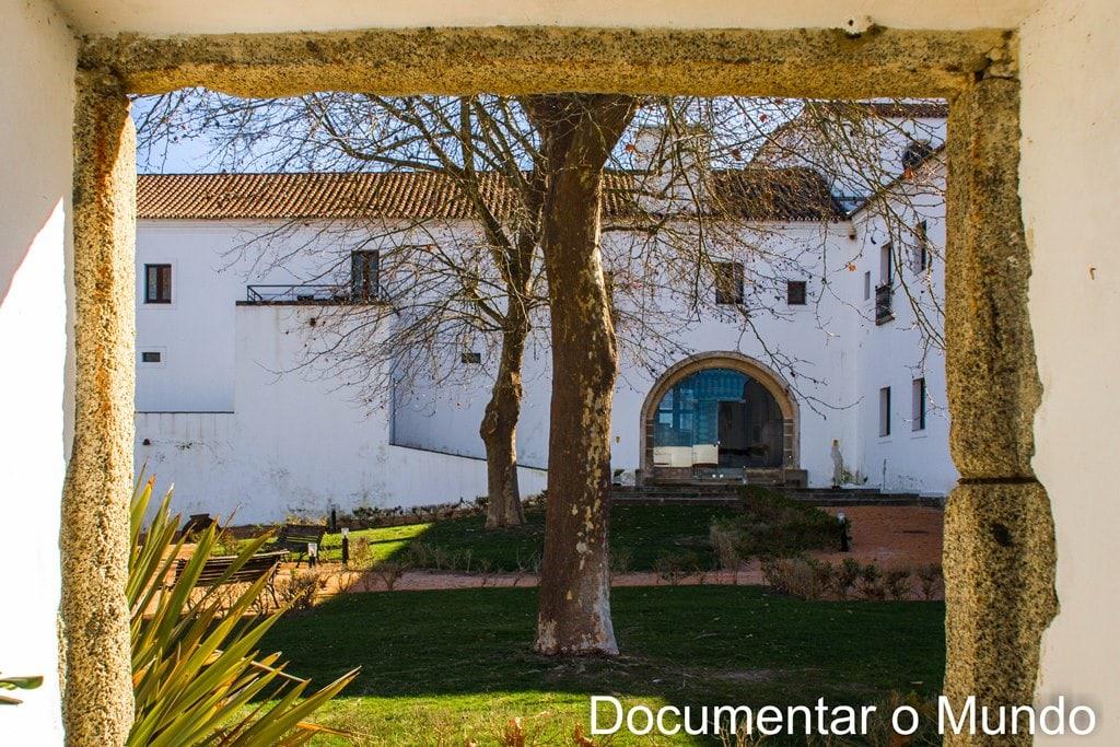 Convento do Espinheiro, dormir no Convento do Espinheiro, hotéis em Évora, hotéis de luxo em Évora, hotéis de luxo no Alentejo