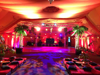 Malvern College wedding Mobile Disco, DJ Adie Hughes Mobile DJ Malvern College, Ball, Prom Disco