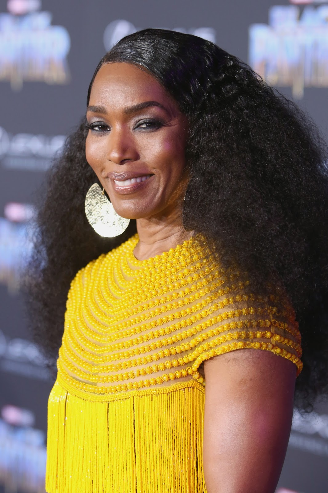 4211b178f34 They were joined by special guests Kendrick Lamar, Snoop Dogg, Janelle  Monáe, Donald Glover, Issa Rae, Lena Waithe, Jamie Foxx, Usher, Tessa  Thompson, ...