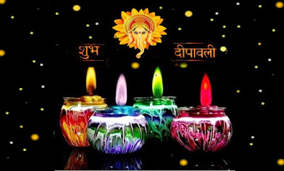 Happy Diwali 3D Wallpapers, 1080p Images, Photos Download Free 2016