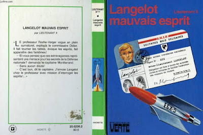 langelot%252C-tome-34---langelot-mauvais-esprit-1679472.jpg