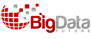 Big Data - Pentingnya Database Relational di Big Data Sesi 9