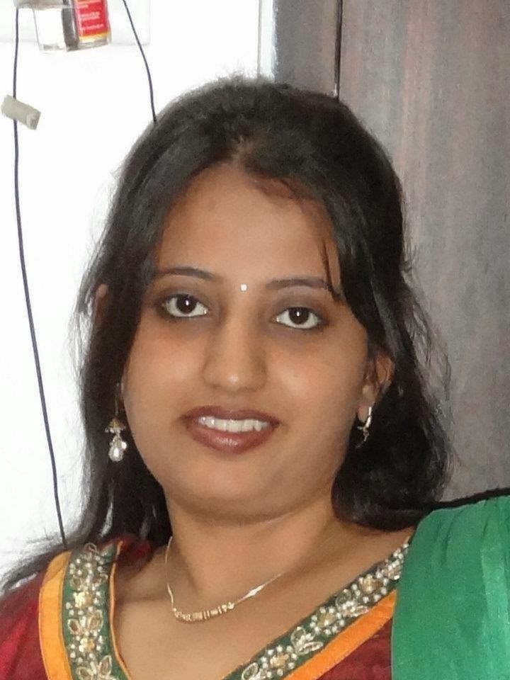 Gujarati sexy video-8886