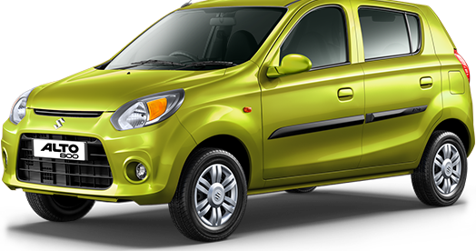 Learn New Things Best 4 Bud Cars under 3 Lakhs Price