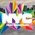 """50 años de Stonewall: Nueva York celebra """"El Año del Orgullo"""" que albergará el #WorldPride2019"""