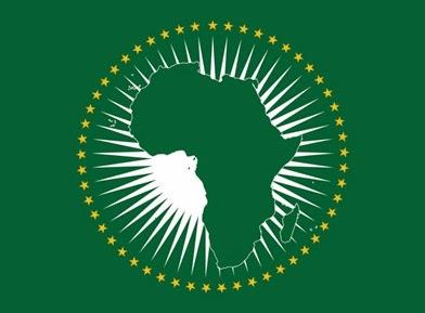 Afrika Devletleri Hangileri