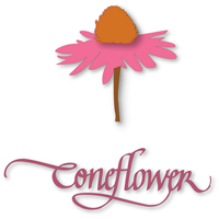 https://www.silhouettedesignstore.com/designs/65408?search=suzanne+cannon+coneflower&sortby=relevance&submitted_search=true