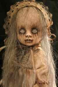boneka paling mengerikan dan menyeramkan di dunia-8