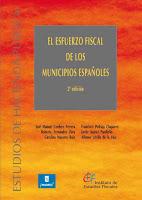 http://www.ief.es/documentos/recursos/publicaciones/libros/Est_hac_pub/Libros_estud_Hac_pub_Esfuer_%20Fiscal_indice.pdf