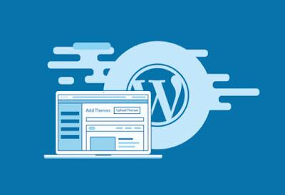 Wordpress Blog Açma Nasıl Yapılır?