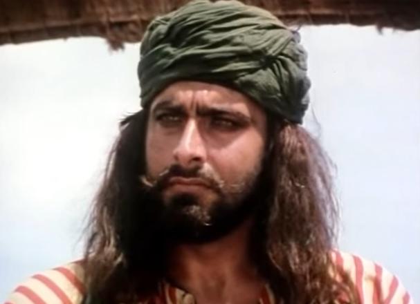 Uitzonderlijk Welkom bij de Jaren Zeventig ( jaren 70 ) : Tv-series in de jaren &QO03