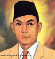 Peranan Soekardjo Wirjopranoto Untuk Bangsa Indonesia