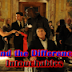 Find the Difference - Intouchables