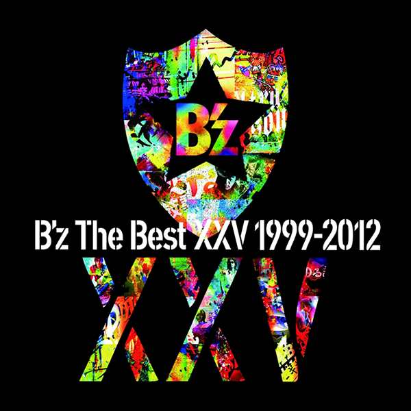 Image result for b z the best xxv 1999 2012