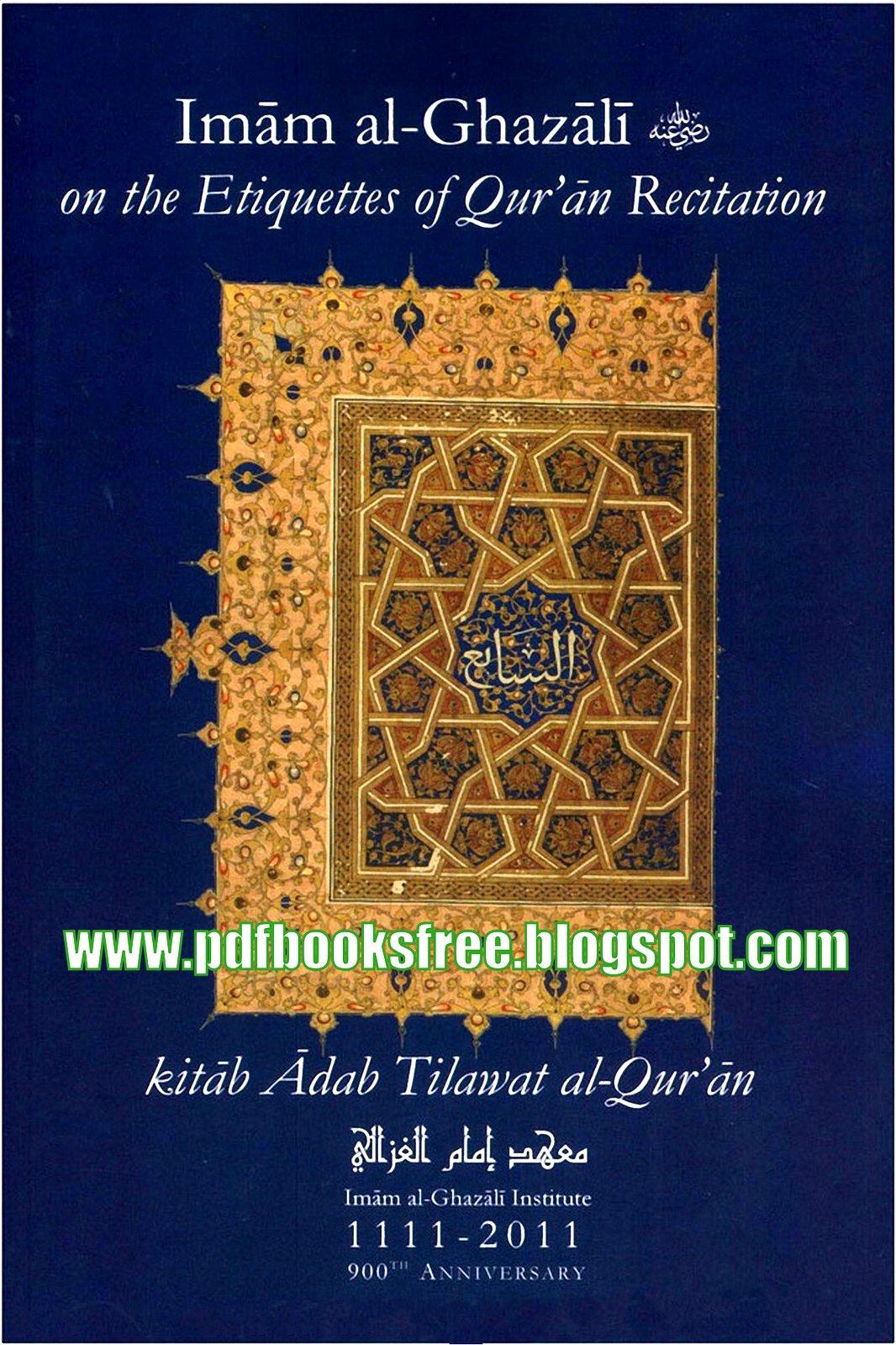 Free book reading | Free Books | Free ebooks | English Books