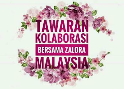 zalora, zalora malaysia, shopping online zalora, barangan zalora,kelebihan shopping di zalora, cara shopping di zalora, tips dapat harga diskaun di zalora