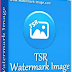 TSR Watermark Image Pro v3.6.0.2 With Crack Download