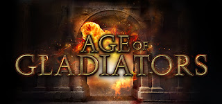 Download Age of Gladiators v4.0 PC Game Gratis