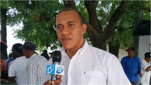 Frank Ramírez califica como ¨actos de despedidas¨ las actividades ...