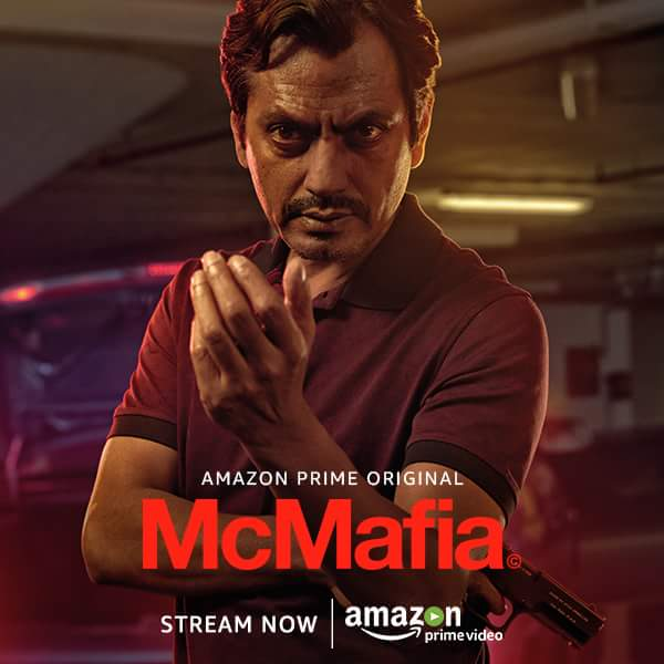 'McMafia' Web Series on Amazon Prime Plot Wiki,Cast,Watch Online,YouTube