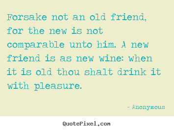 friendship-quotes-from-the-old-man-and-the-sea