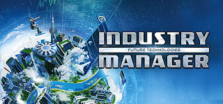 Industry Manager Future Technologies Free Download