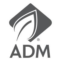 ADM Careers