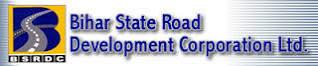 BSRDCL Recruitment