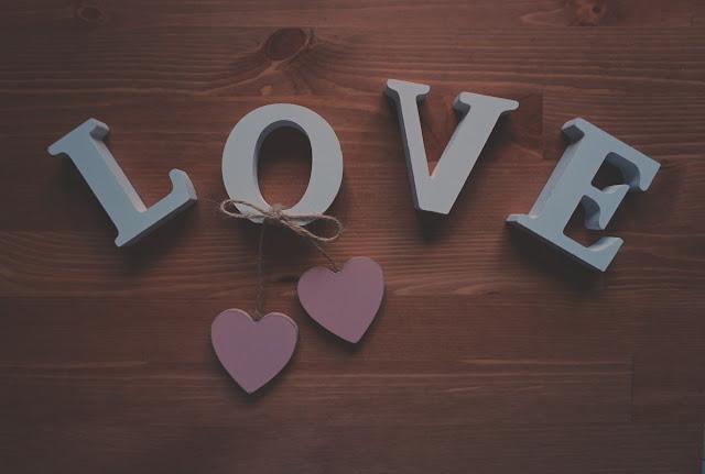 Amalan Yang Dicintai Allah
