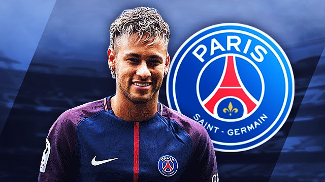 Neymar Jr. Wiki | Height