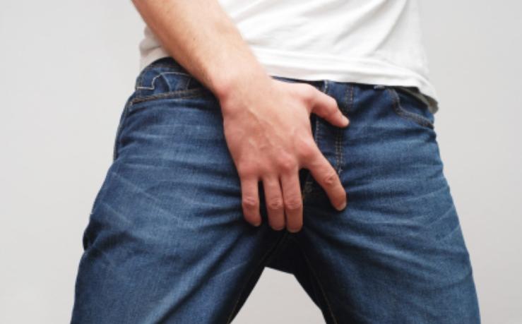 Penyebab dan Cara Mengatasi Gatal pada Selangkangan