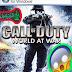 برابط جديد تحميل لعبة Call Of Duty 5 World At War الكاملة مضغوطة بحجم خفيف جدا وبروابط مباشرة
