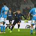 Lautaro Martínez le dio el triunfo agónico al Inter