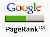 Cara meningkatkan google pagerank