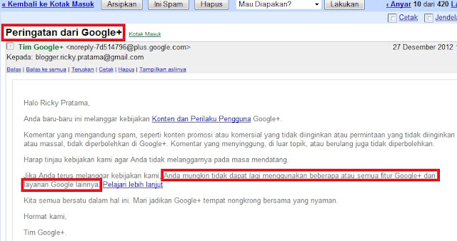google+warning.jpg