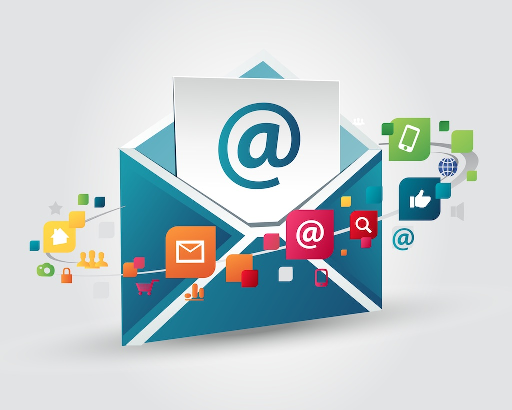 Email Marketing Tools,  Email marketing automation software