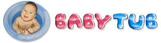 BabyTub