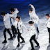 Were CL and EXO really perfect performers for the Pyeongchang Winter Olympics' closing ceremony?