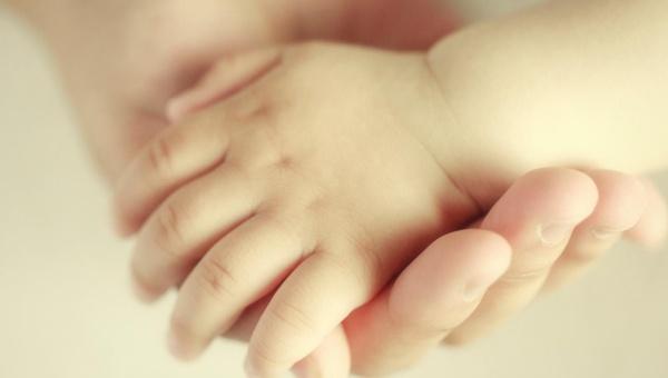 Niños de EE.UU. padecen trastornos por nivel de plomo en sangre