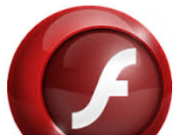 Descrgar Adobe Flash Player 2018