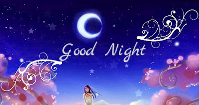 goody-night-wallpapers-images-pics